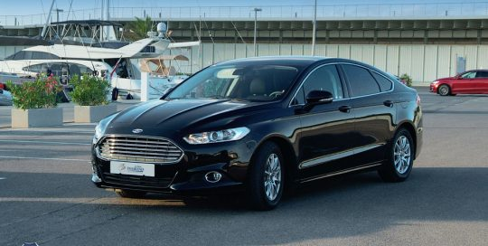 ford-mondeo-02