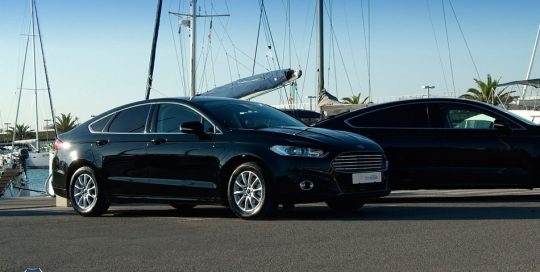 ford-mondeo-03